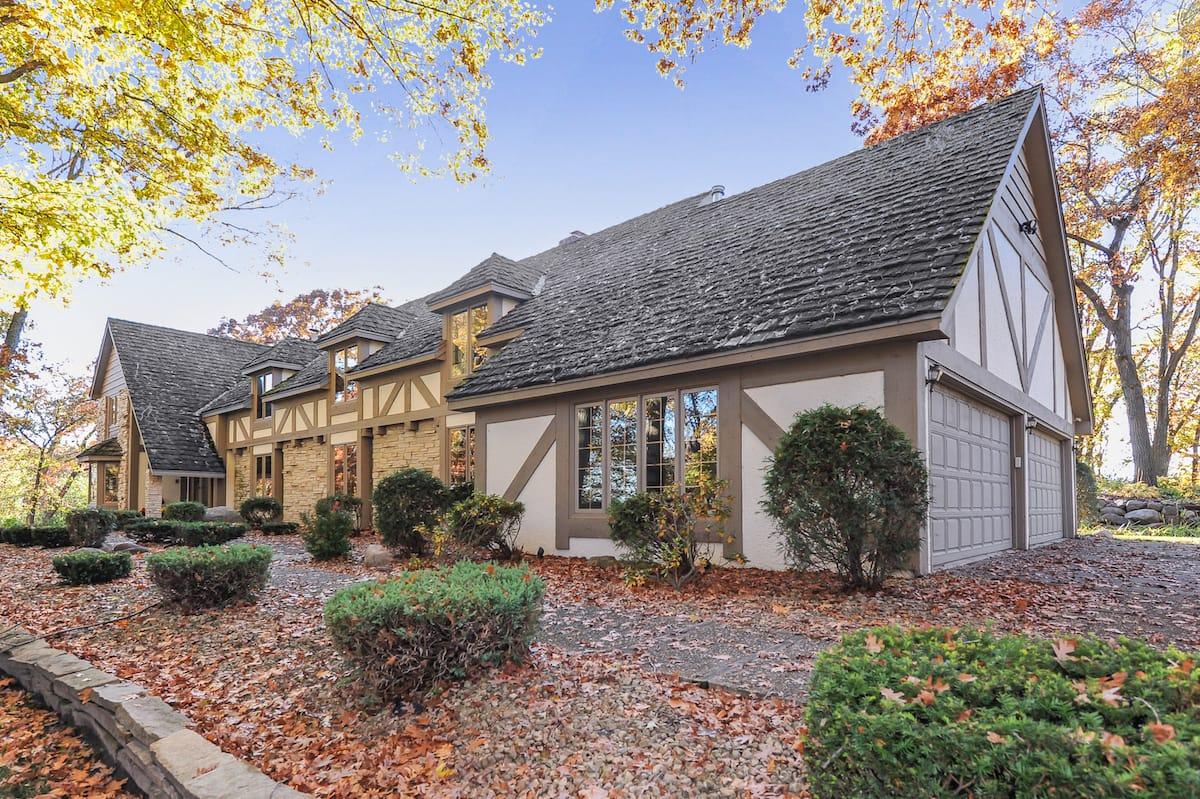 16201-keystone-lakeville-mn-55044-homes-real-estate-1