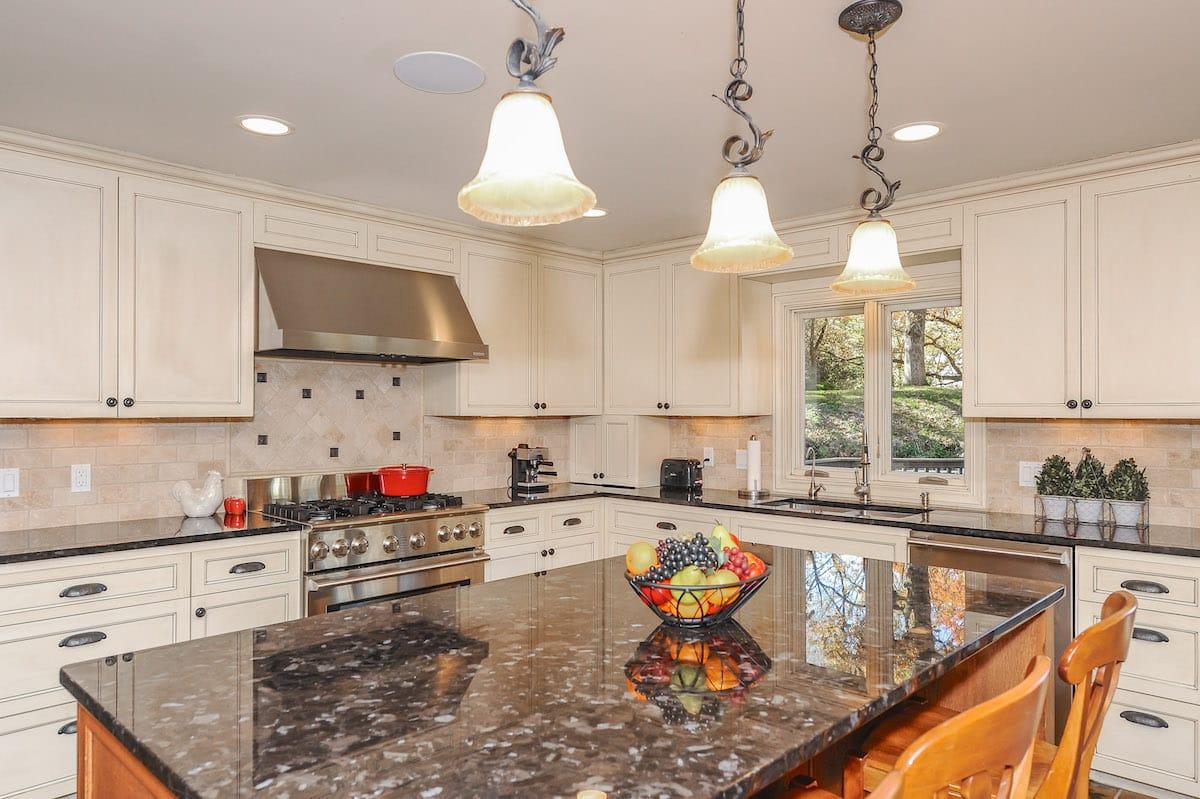 16201-keystone-lakeville-mn-55044-homes-real-estate-10
