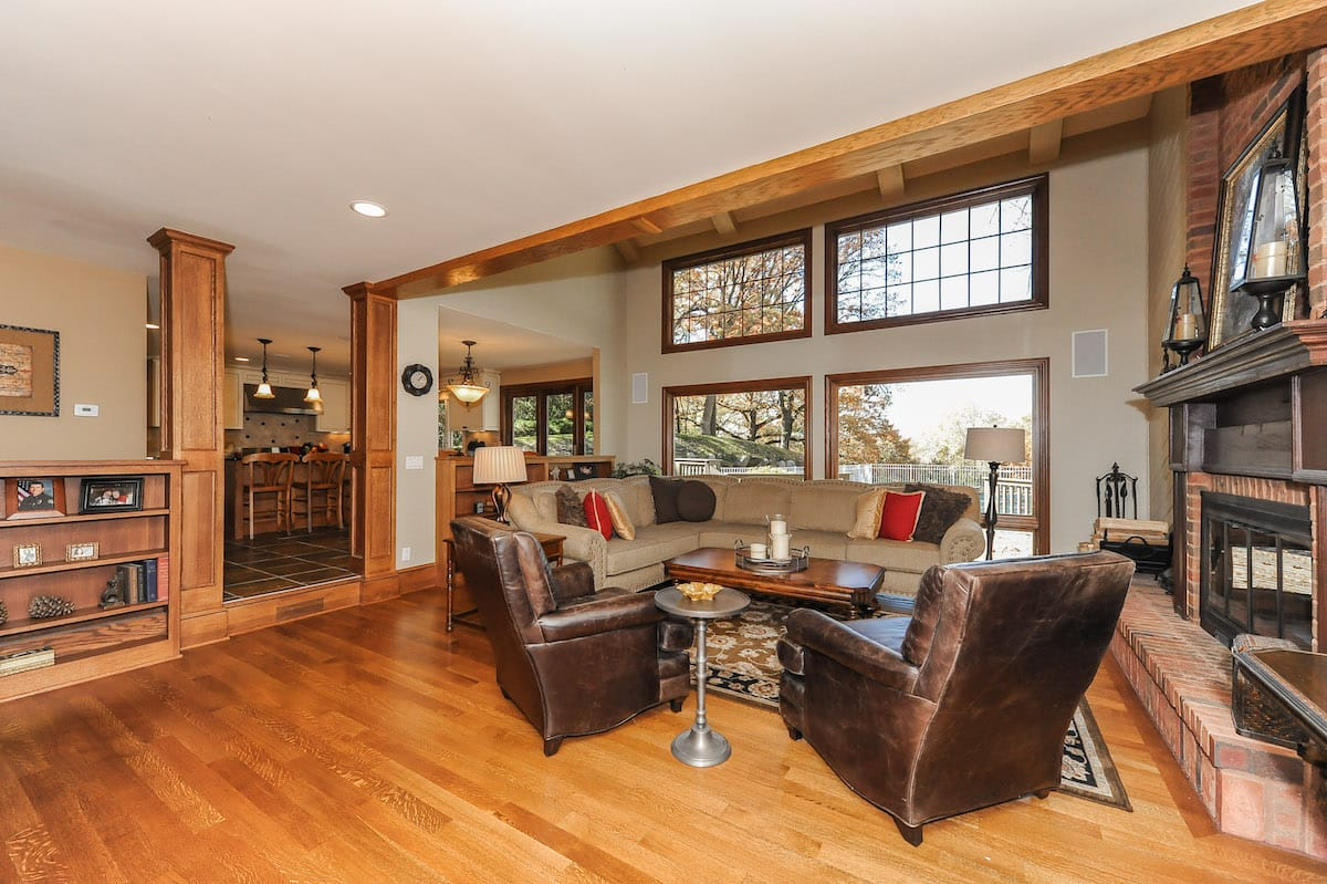 16201-keystone-lakeville-mn-55044-homes-real-estate-13