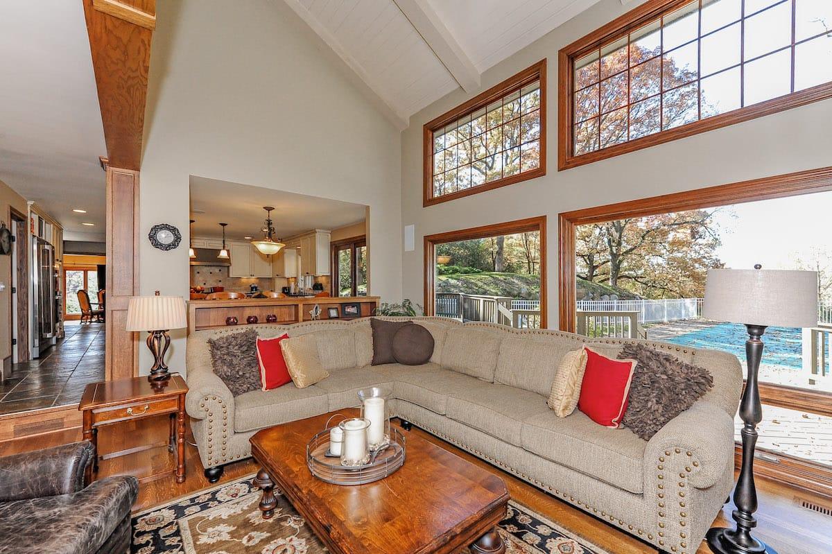 16201-keystone-lakeville-mn-55044-homes-real-estate-14
