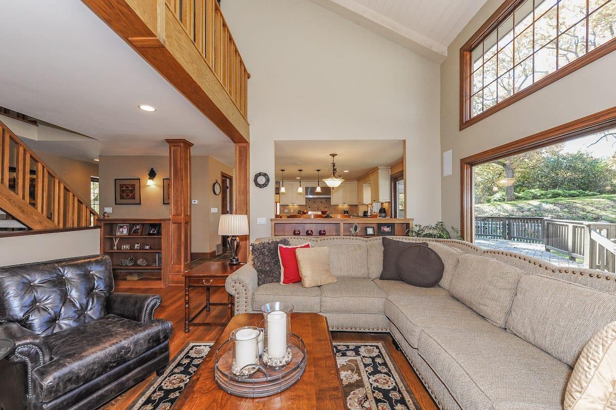 16201-keystone-lakeville-mn-55044-homes-real-estate-15