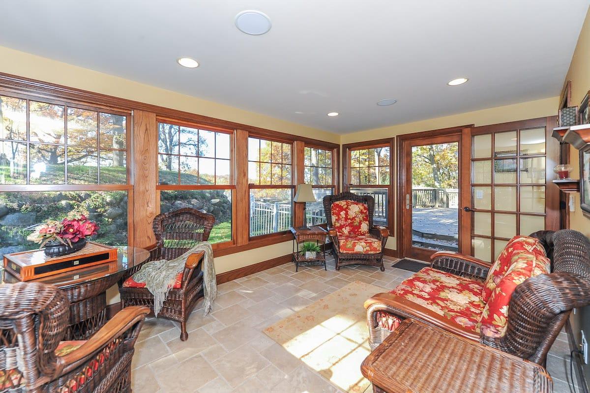 16201-keystone-lakeville-mn-55044-homes-real-estate-16
