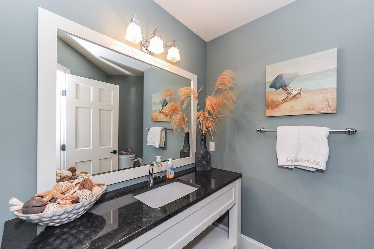 16201-keystone-lakeville-mn-55044-homes-real-estate-17