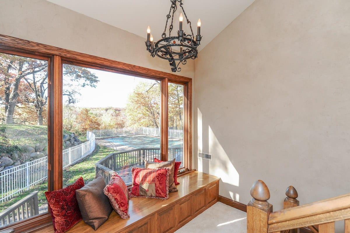16201-keystone-lakeville-mn-55044-homes-real-estate-18