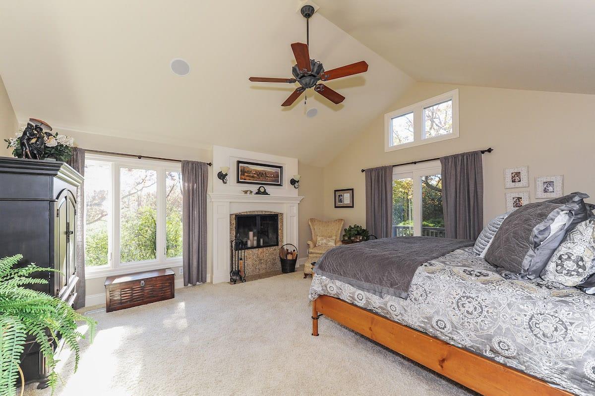 16201-keystone-lakeville-mn-55044-homes-real-estate-19