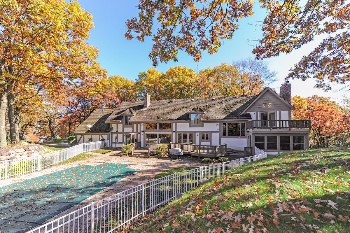 16201-keystone-lakeville-mn-55044-homes-real-estate-2