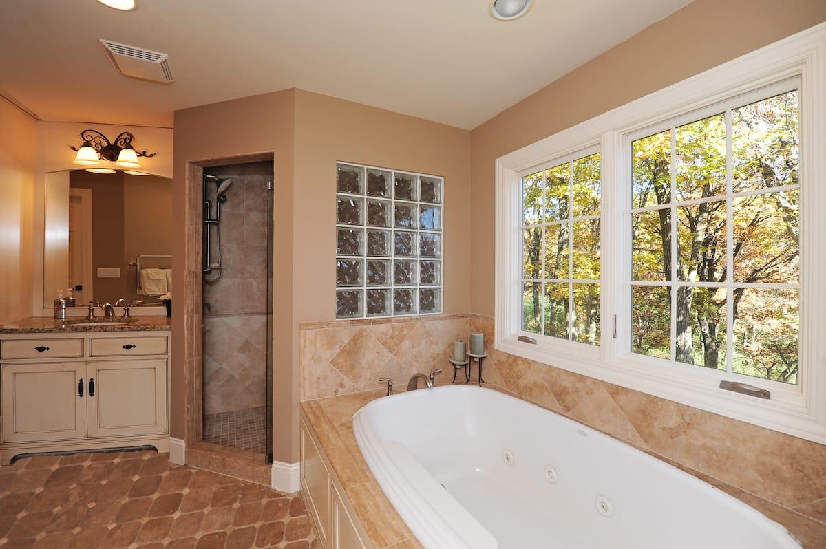 16201-keystone-lakeville-mn-55044-homes-real-estate-20