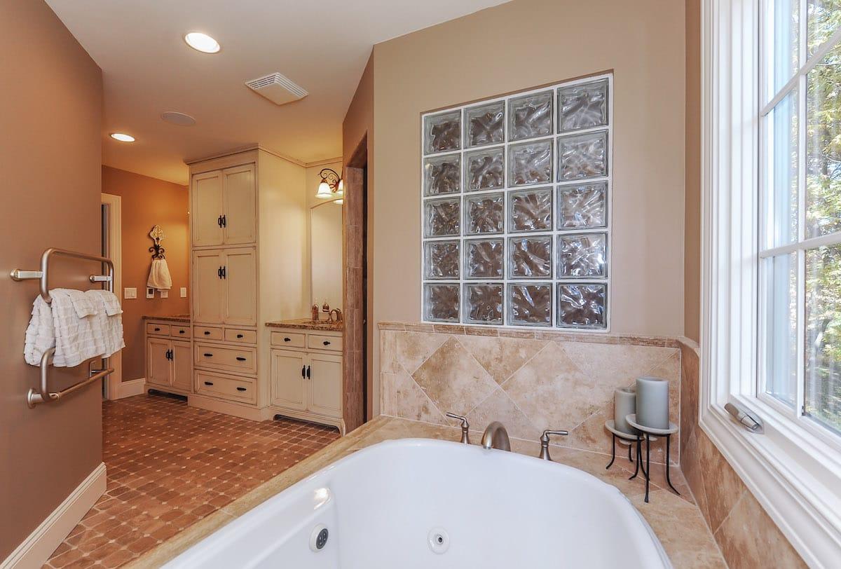 16201-keystone-lakeville-mn-55044-homes-real-estate-21