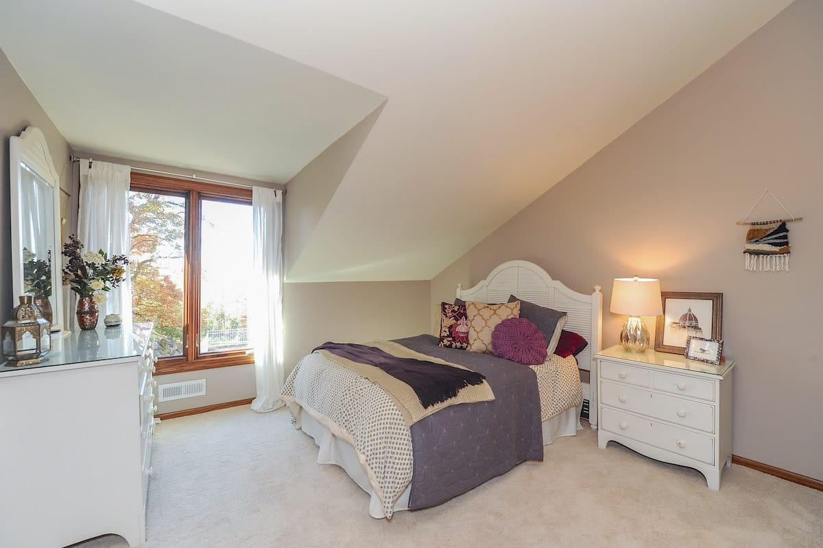 16201-keystone-lakeville-mn-55044-homes-real-estate-23