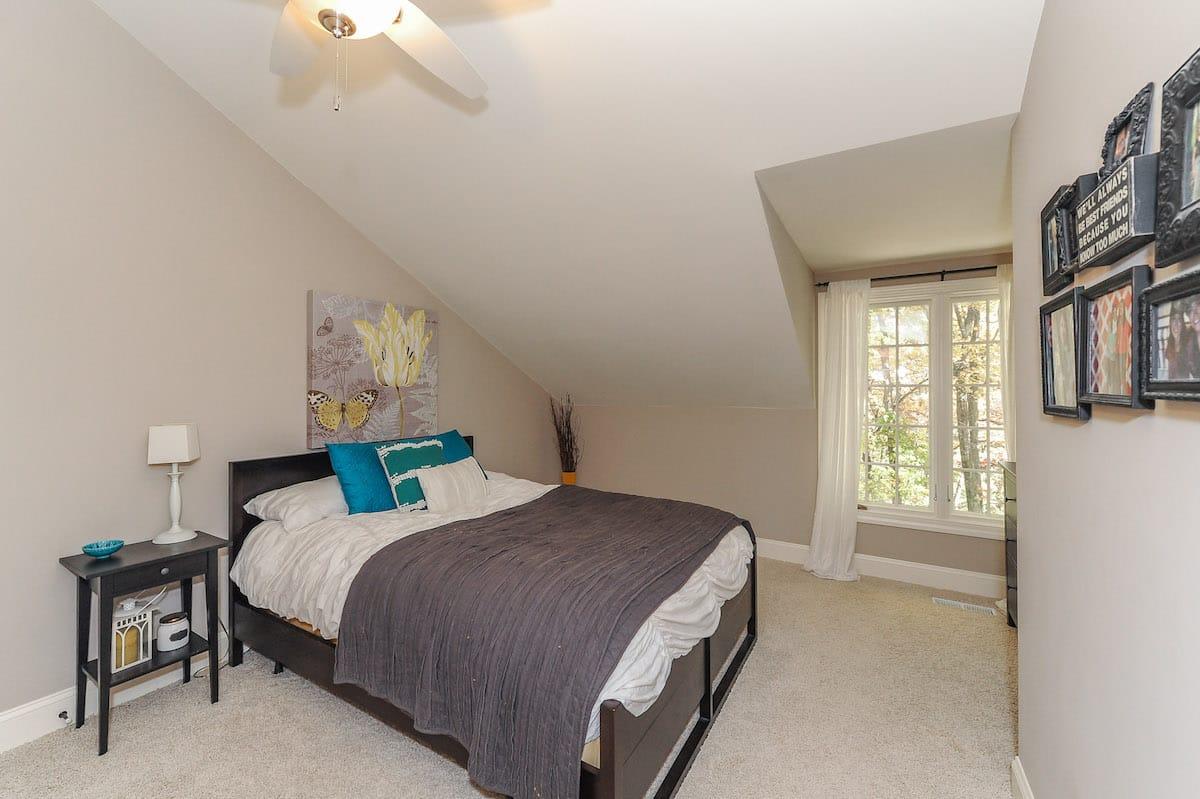 16201-keystone-lakeville-mn-55044-homes-real-estate-24