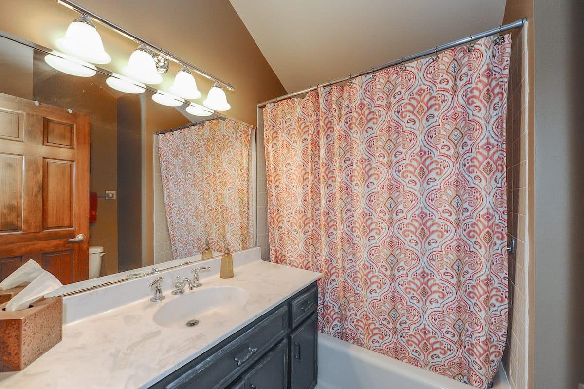 16201-keystone-lakeville-mn-55044-homes-real-estate-25