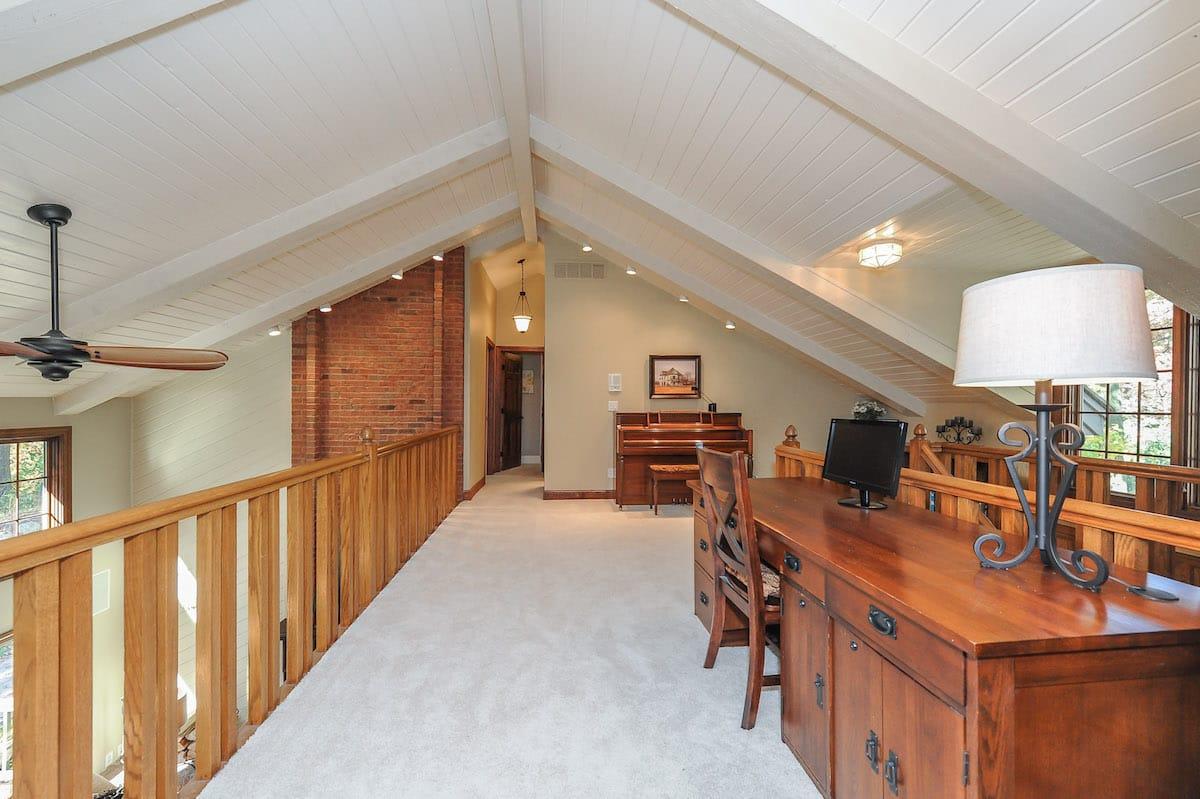 16201-keystone-lakeville-mn-55044-homes-real-estate-26