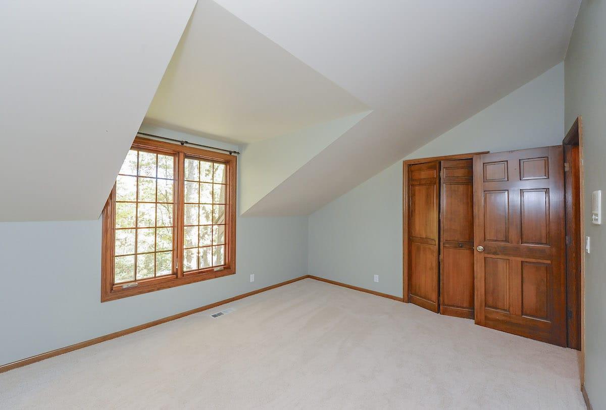 16201-keystone-lakeville-mn-55044-homes-real-estate-27