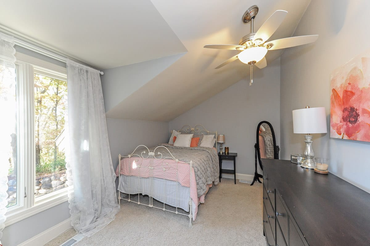 16201-keystone-lakeville-mn-55044-homes-real-estate-28