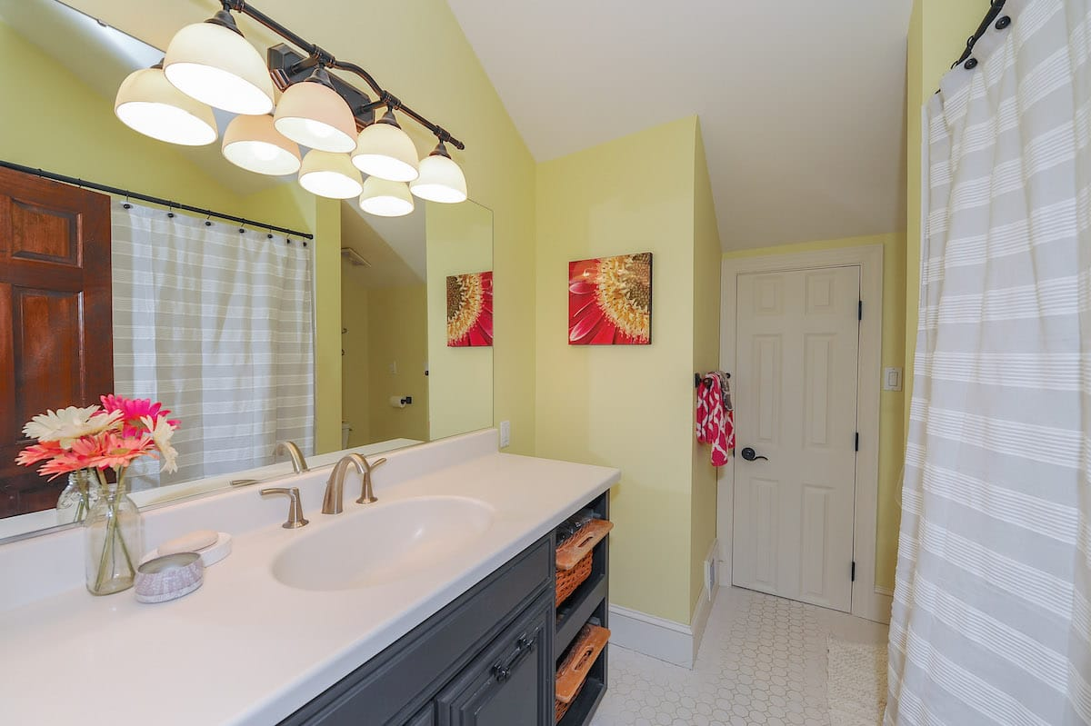 16201-keystone-lakeville-mn-55044-homes-real-estate-29
