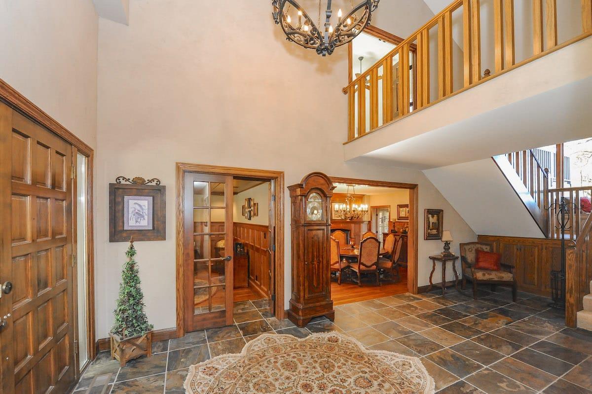16201-keystone-lakeville-mn-55044-homes-real-estate-3