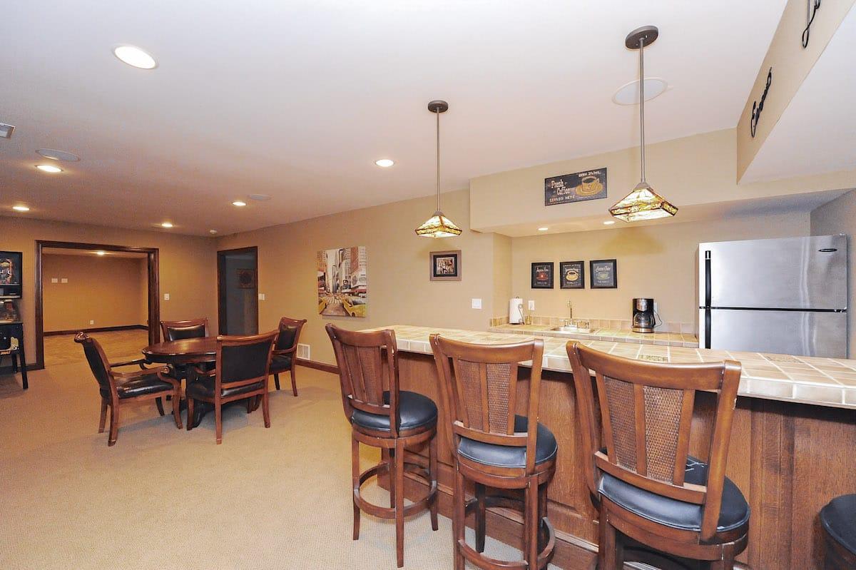 16201-keystone-lakeville-mn-55044-homes-real-estate-31
