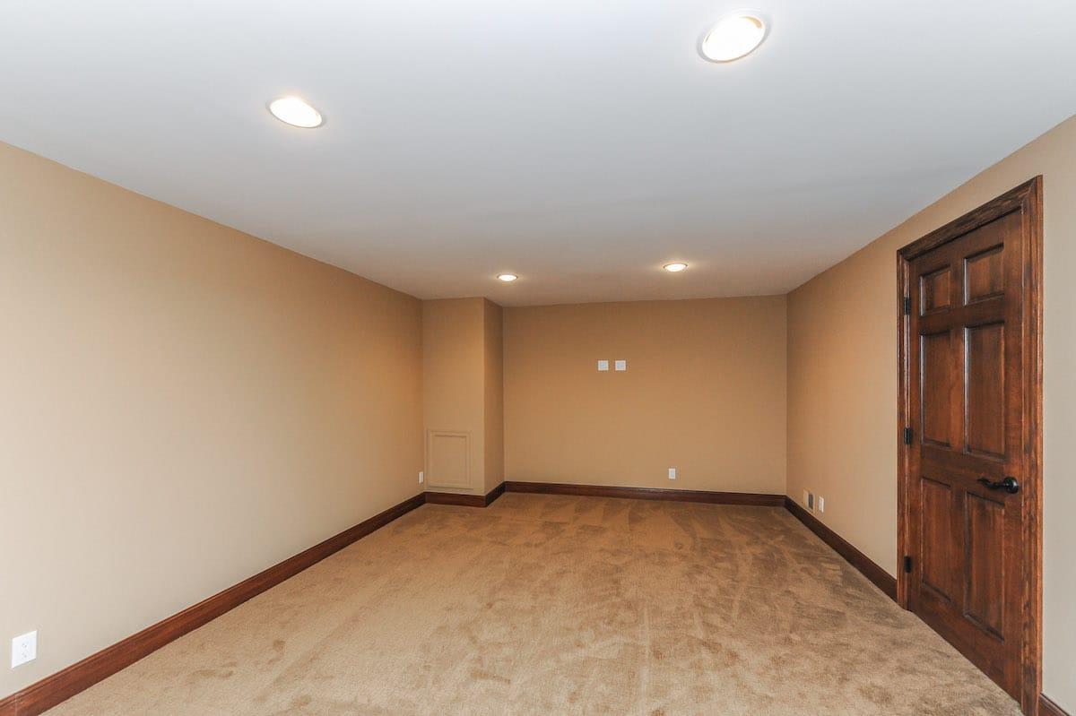 16201-keystone-lakeville-mn-55044-homes-real-estate-32