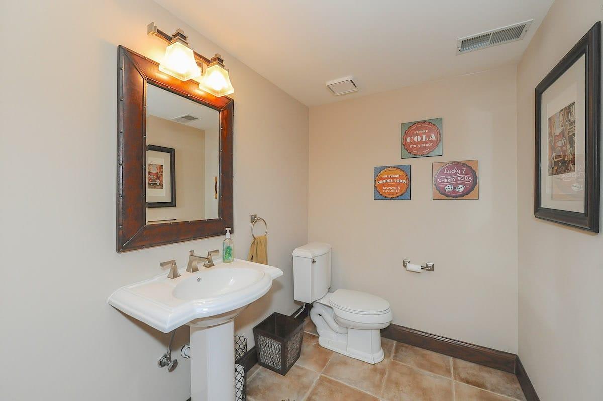 16201-keystone-lakeville-mn-55044-homes-real-estate-33