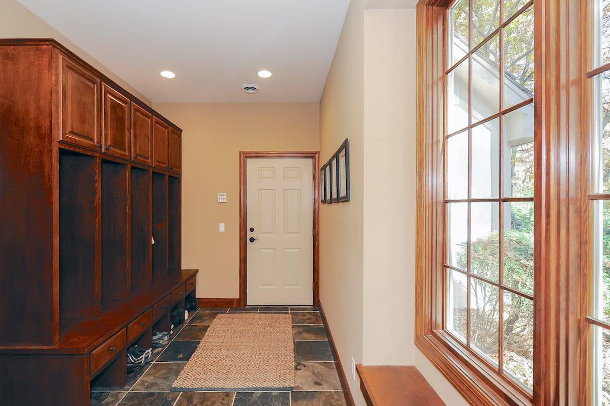 16201-keystone-lakeville-mn-55044-homes-real-estate-35