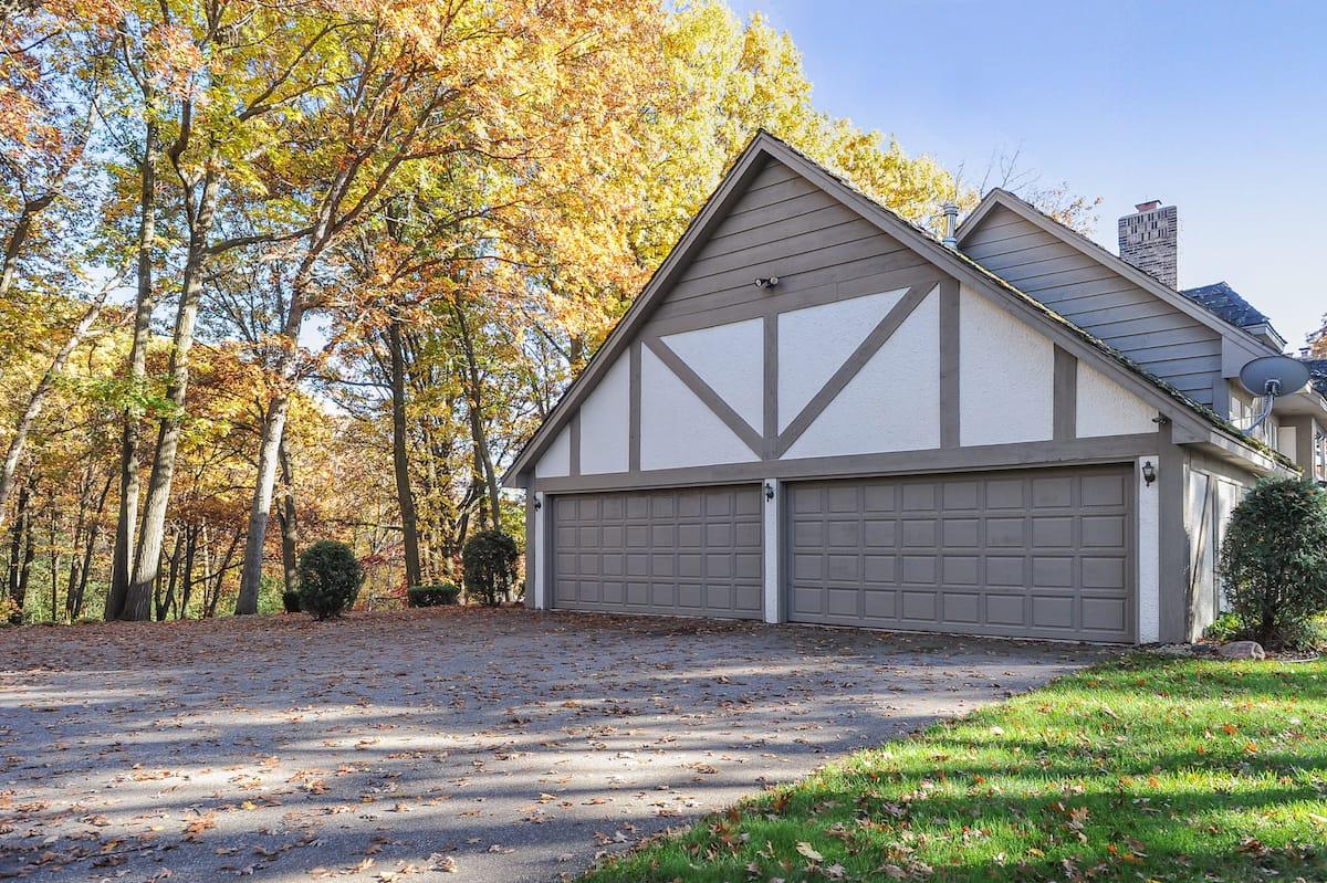 16201-keystone-lakeville-mn-55044-homes-real-estate-36