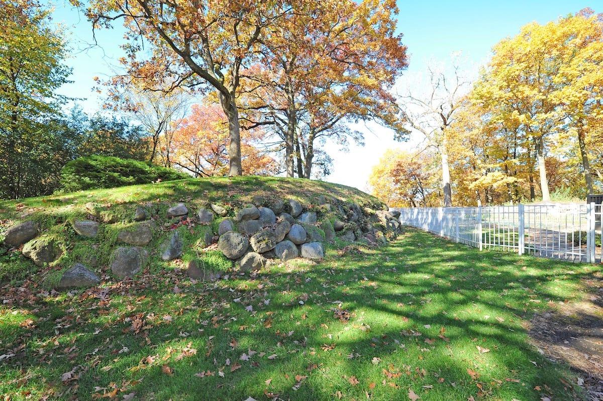 16201-keystone-lakeville-mn-55044-homes-real-estate-38