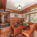 16201-keystone-lakeville-mn-55044-homes-real-estate-4