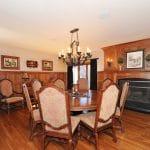 16201-keystone-lakeville-mn-55044-homes-real-estate-6