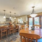 16201-keystone-lakeville-mn-55044-homes-real-estate-7