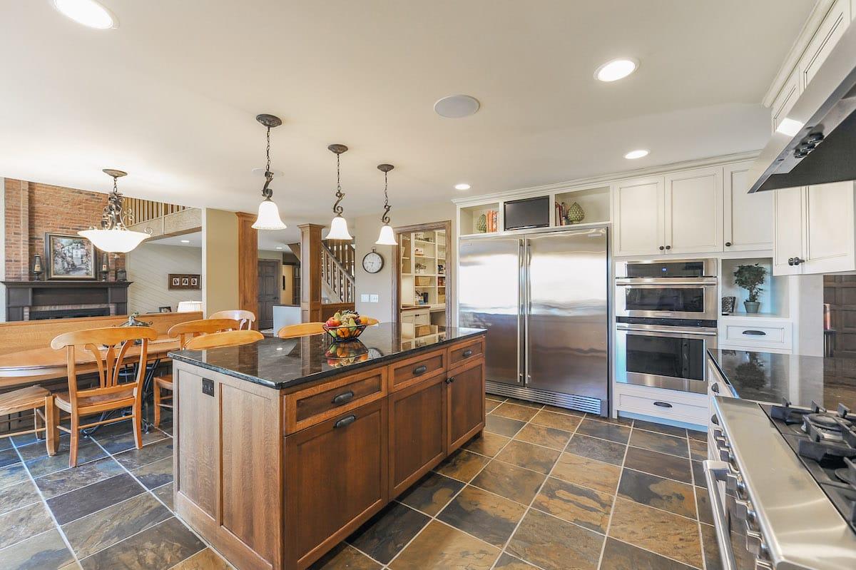 16201-keystone-lakeville-mn-55044-homes-real-estate-8