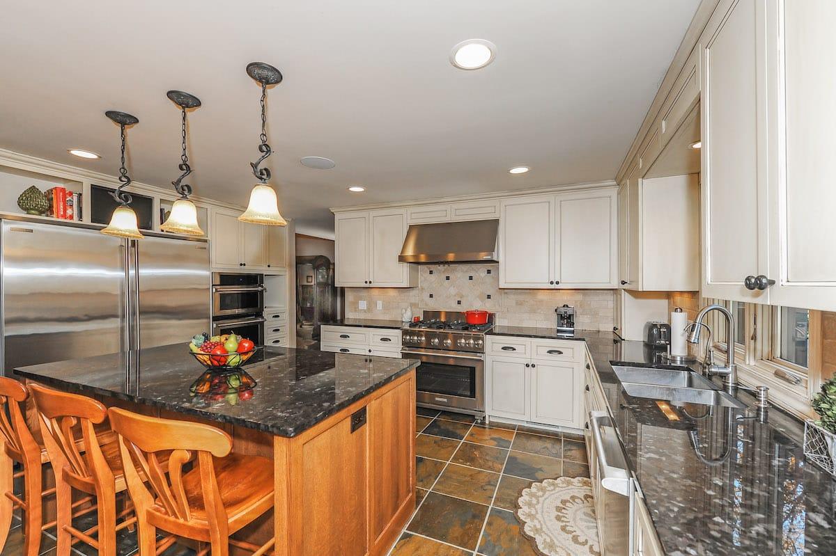 16201-keystone-lakeville-mn-55044-homes-real-estate-9