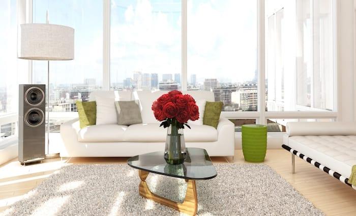 200-central-avenue-minneapolis-luxury-condos-sale-bob-lux