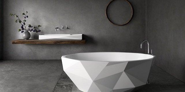 top-bath-designs-gray