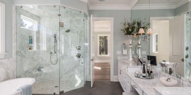 top-bath-designs-large-shower