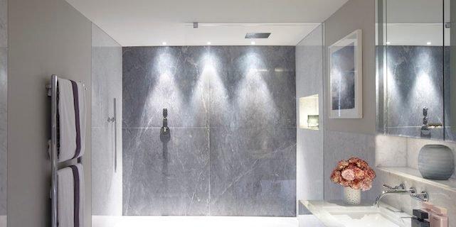 top-bath-designs-led-lighting