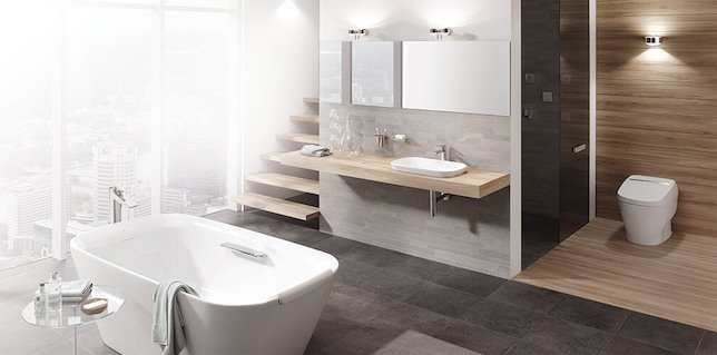 top-bath-designs-water-saving-toilet