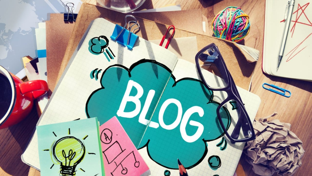 Read Our Awesome Blog