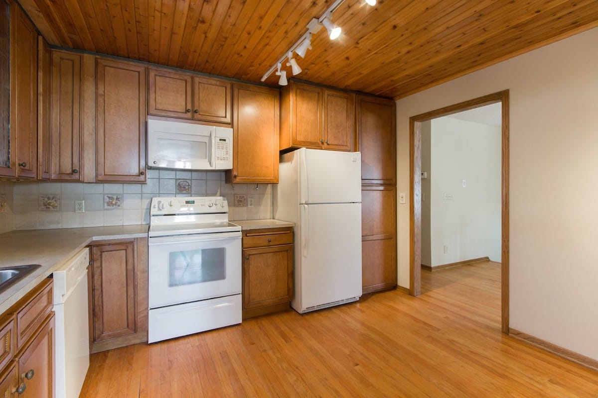 edina-homes-for-sale-real-estate-6309-waterman-ave-11