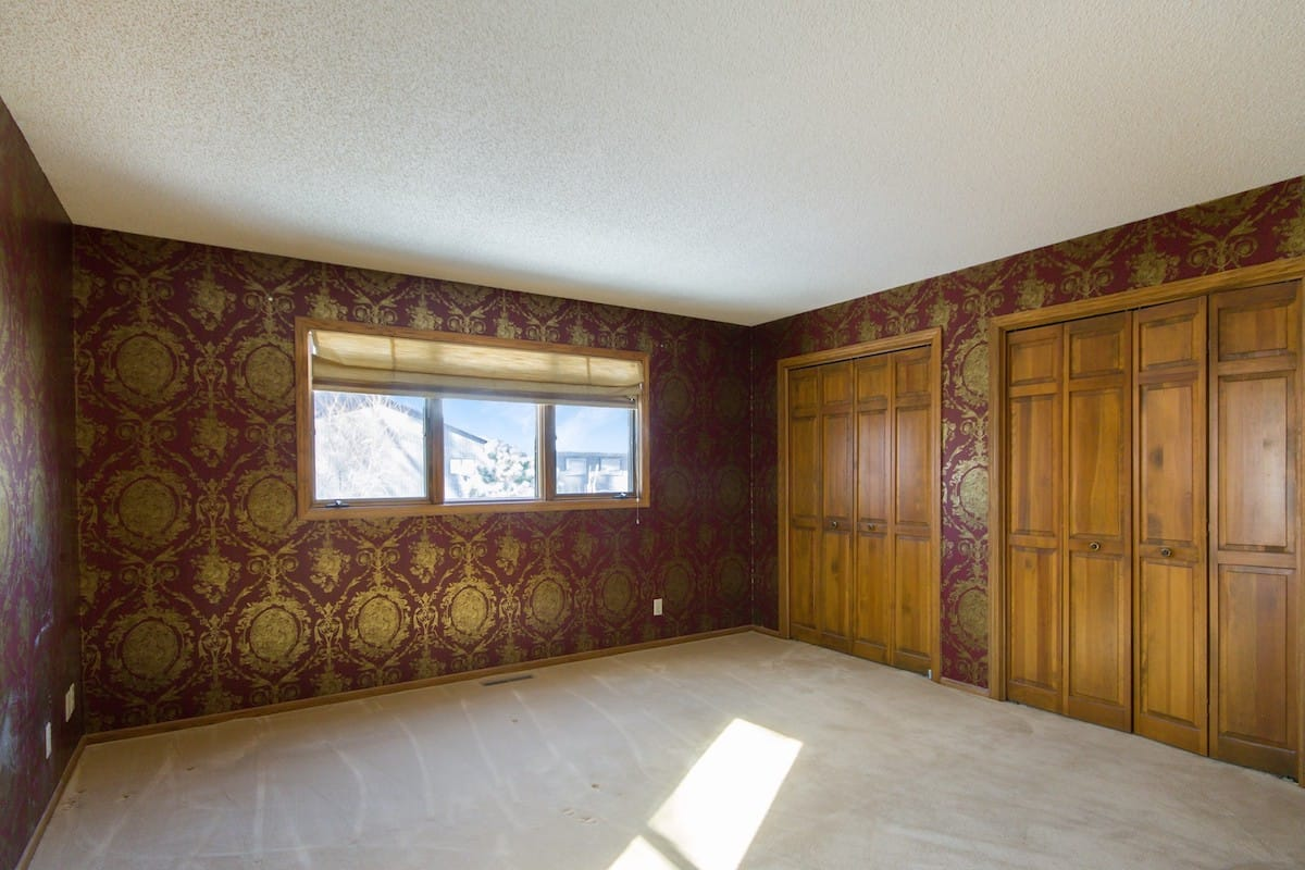 edina-homes-for-sale-real-estate-6309-waterman-ave-12