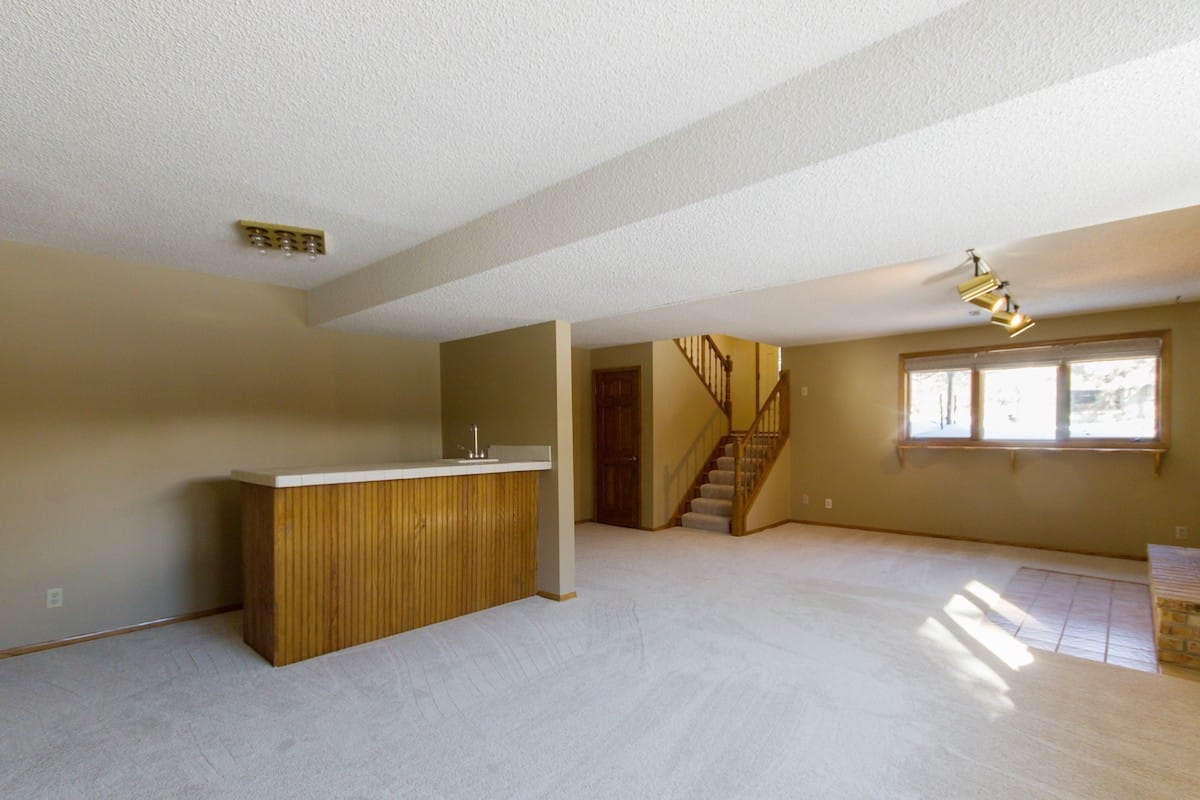 edina-homes-for-sale-real-estate-6309-waterman-ave-17