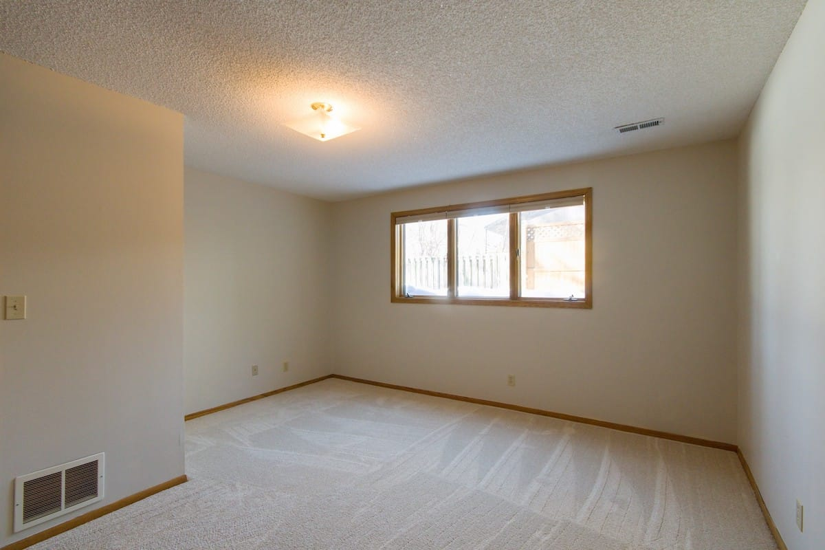 edina-homes-for-sale-real-estate-6309-waterman-ave-19