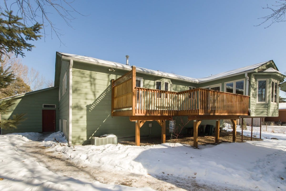 edina-homes-for-sale-real-estate-6309-waterman-ave-23