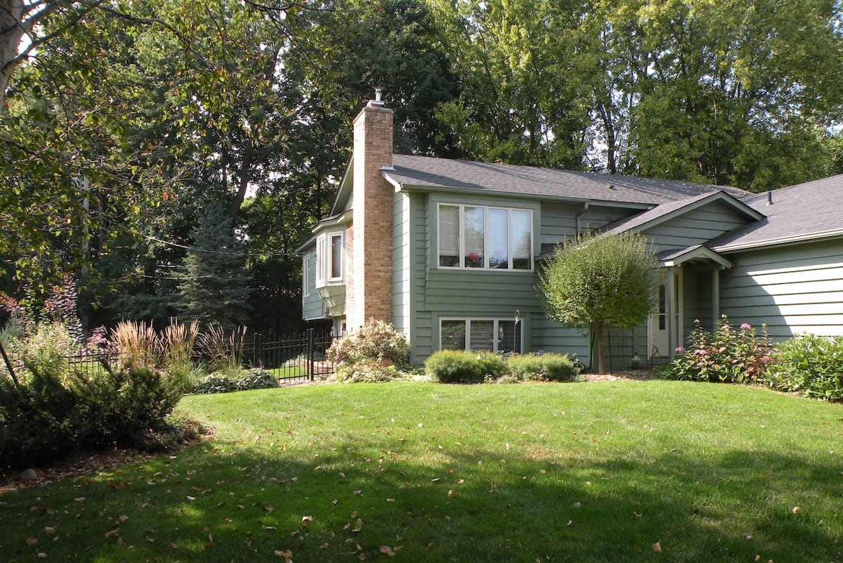 edina-homes-for-sale-real-estate-6309-waterman-ave-25