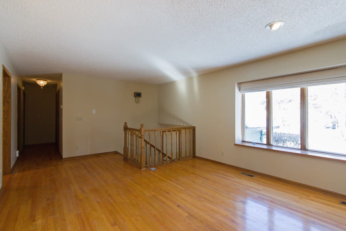 edina-homes-for-sale-real-estate-6309-waterman-ave-3