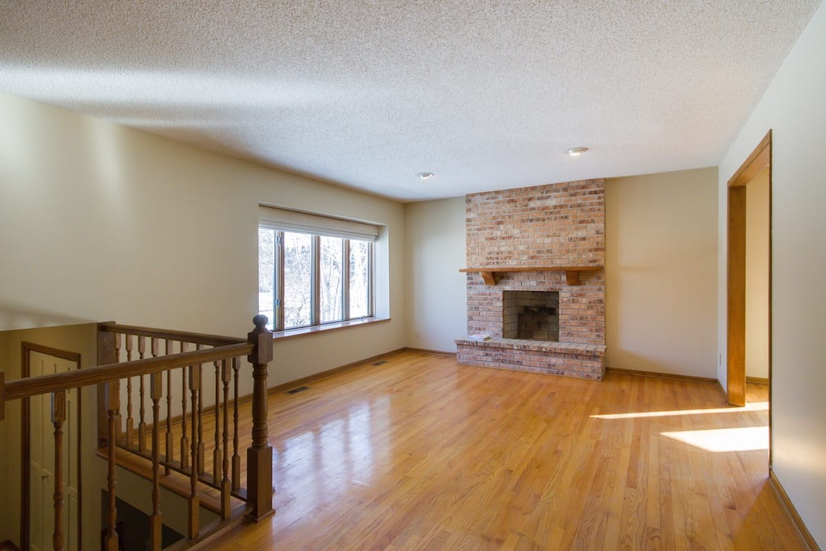 edina-homes-for-sale-real-estate-6309-waterman-ave-4
