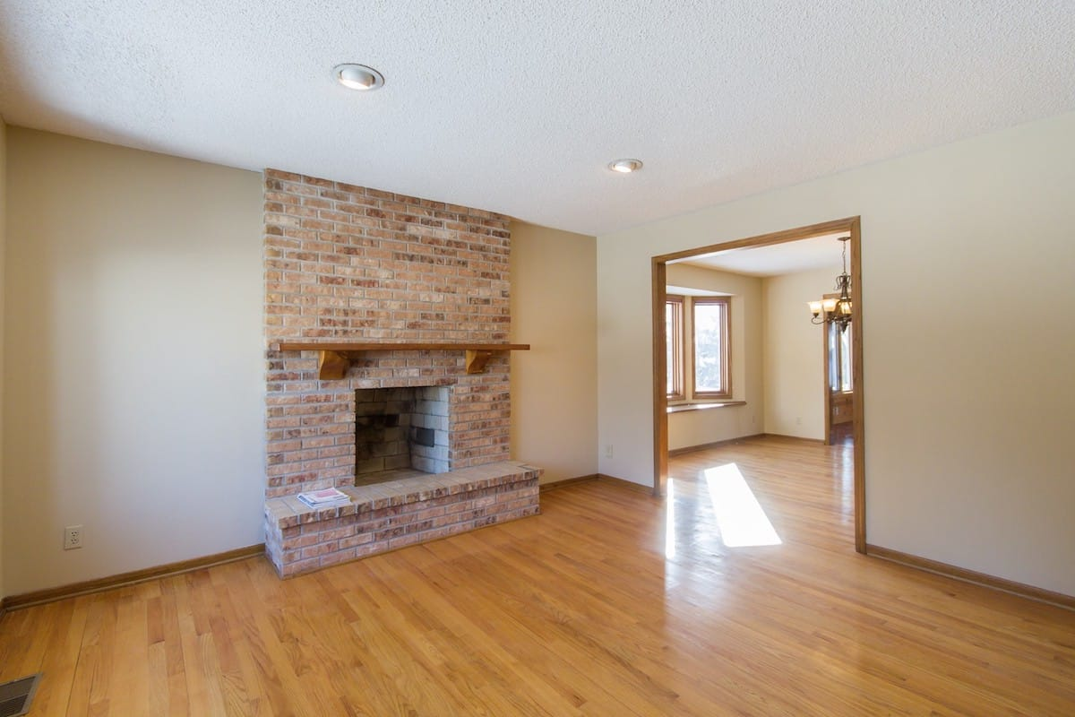 edina-homes-for-sale-real-estate-6309-waterman-ave-5