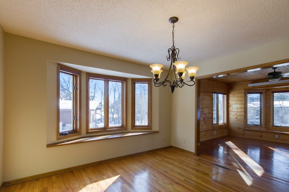 edina-homes-for-sale-real-estate-6309-waterman-ave-6