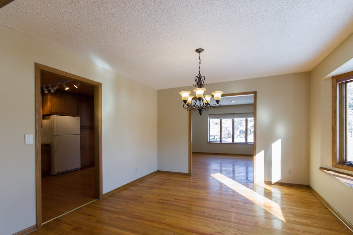 edina-homes-for-sale-real-estate-6309-waterman-ave-7