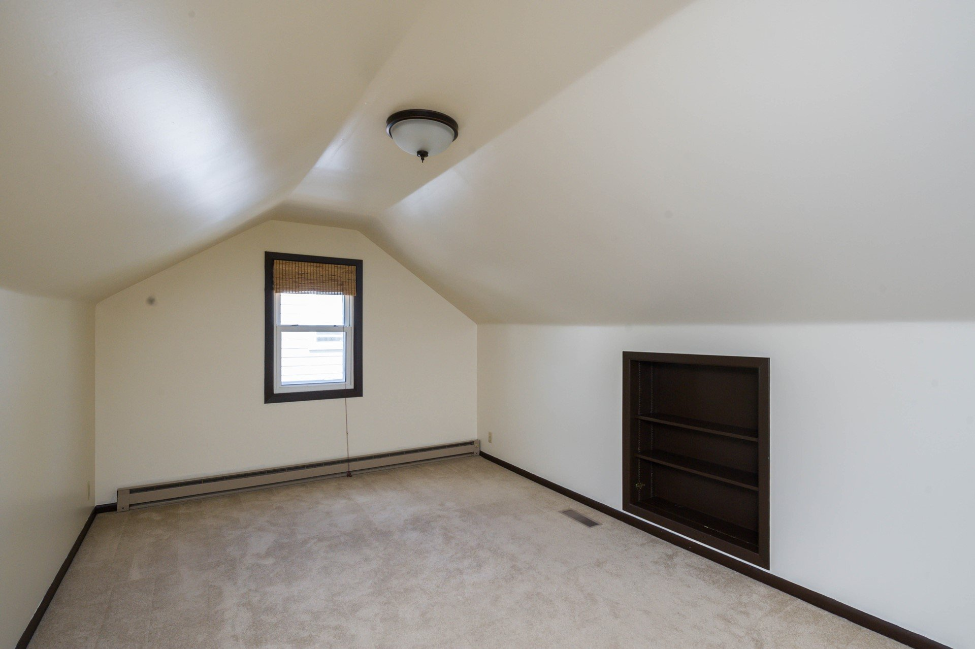 5648-grand-ave-s-minneapolis-mn-55419-homes-real-estate-16