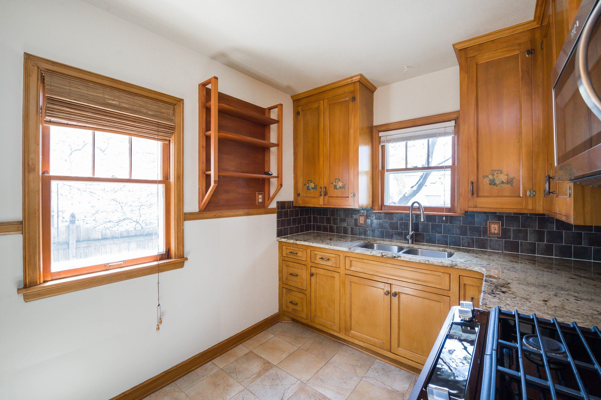 5648-grand-ave-s-minneapolis-mn-55419-homes-real-estate-6